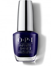 OPI Infinit Shine - GREASE Chills Are Multiplying! 15ml