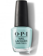 OPI Nail Lacquer - GREASE Was It All Just a Dream? 15ml