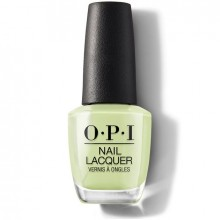 OPI NL - TOKYO How Does Your Zen Garden Grow? 15ml
