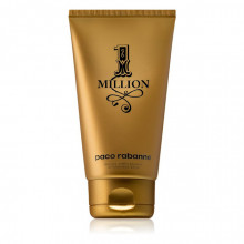 Paco Rabanne 1 Million Aftershave Balm - Balsam dupa Barbierit