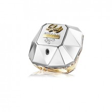 Paco Rabanne LADY MILLION LUCKY EDP 30ML