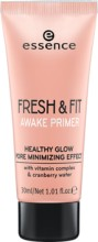 Primer Essence FRESH & FIT AWAKE PRIMER  30ml