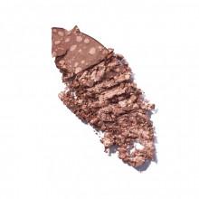 Pudra bronzanta SEVENTEEN BRONZING POWDER No5