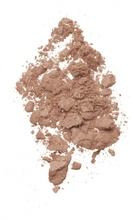 Pudra Deborah Cipria Ultrafine Compact Powder 7, 9g