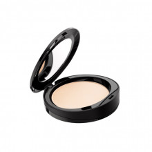 Pudra RADIANT MAXI COVERAGE POWDER No 1 ALABASTER