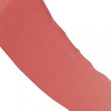 Ruj Bourjois Edition Velvet The Lipstick 02 Flaming'rose