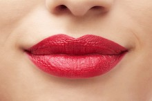 Ruj Catrice Ultimate Colour Lip Colour 510 What Does The Fuchsia Say