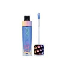 Ruj lichid Wet n Wild MegaLast Catsuit Liquid Lipstick - Pastel Grunge