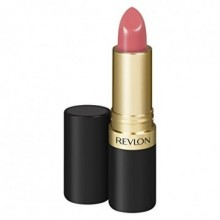 Ruj Revlon Super Lustrous Pink In The Afternoon 415