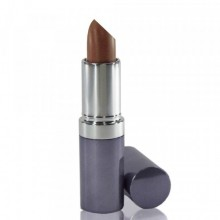 Ruj Seventeen Special Lipstick No  230 - Milky Coca Matt