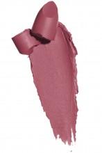 Ruj ultra mat Maybelline New York Color Sensational Powder Matte 10 Nocturnal Rose - 5.7 g