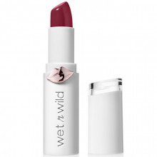 Ruj Wet n Wild Mega Last Lip Color High-Shine Raining Rubies