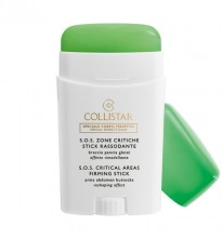 Tratament Collistar Sos Critical Areas Firming Stick 75ml