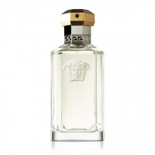 Versace The Dreamer EDT Apa de Toaleta