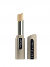 Anticearcan Deborah 24Ore Perfect Concealer 01 Light Beige, 4 g
