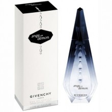 Apa de Parfum Givenchy Ange ou Demon, 50 ml
