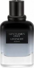 Apa de Toaleta Gentlemen Only Intense by Givenchy, 150ml