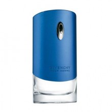 Apa De Toaleta Givenchy Blue Label, 100 ml