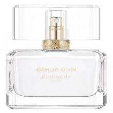 Apa de Toaleta Givenchy, Dahlia Divin Eau Initiale, 50 ml