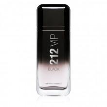 Carolina Herrera 212 VIP Black EDP Apa de Parfum