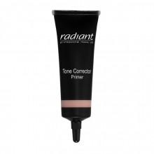 Corector RADIANT TONE CORRECTOR PRIMER 30 ml No 1 Nude