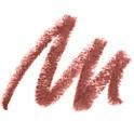 Creion de buzei Seventeen Super Smooth WTP Lip Liner No 02 - Pink Tint
