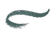 Creion de ochi Deborah Eyeliner 07 Turquoise, 1.3 g