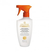 Crema dupa soare Collistar After Sun Fluid Soothing Refreshing 400ml