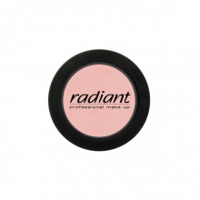 Fard de obraz RADIANT BLUSH COLOR MATT No 3 SALMON