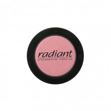 Fard de obraz RADIANT BLUSH COLOR NO 117 - ROSY APRICOT