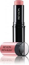 Fard de obraz Revlon Insta-Blush™ 300 Rose Gold Kiss