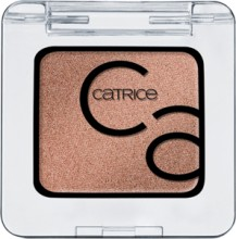 Fard de ochi Catrice Art Couleurs Eyeshadow 110 Chocolate Cake By The Ocean