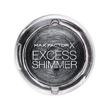 Fard de ochi Max Factor Exces Shimmer Eye Shadow 30 Onyx