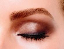 Fard de ochi Max Factor Smokey Eye Drama Shadow 02 Lavish Onyx