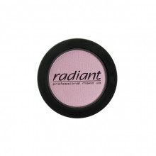 Fard de ochi RADIANT PROFESSIONAL EYE COLOR NO 221