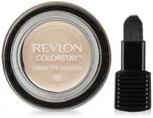 Fard de ochi Revlon ColorStayTM Crème Eye Shadow 705 Creme Brulee