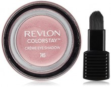 Fard de ochi Revlon ColorStayTM Crème Eye Shadow 745 Cherry Blossom