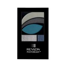 Fard de ochi Revlon Photoready Eyeshadow & Primer Eclectic 517