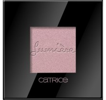 Fard de pleoape Catrice Prêt-à-Lumière Longlasting Eyeshadow 050