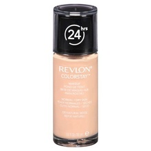 Fond de ten Revlon ColorStay Makeup Normal/Dry Skin Natural Beige 220