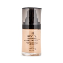 Fond de ten Revlon PhotoReady Airbrush Effect Makeup Ivory 001
