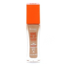 Fond de Ten Rimmel Wake Me Up, 300 Sand