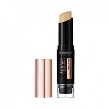 Fond de ten si anticearcan Bourjois Always Fabulous Foundcealer Stick 410