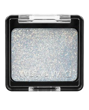 Glitter Wet n Wild Color Icon Glitter Single Bleached, 1.4 g