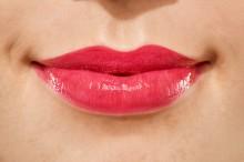 Gloss Catrice Lip Cushion 040