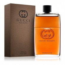 Gucci Guilty Absolute EDP Apa de Parfum