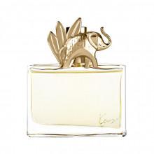 Kenzo Jungle EDP Apa de Parfum