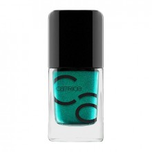 Lac de unghii Catrice Catrice ICONails Gel Lacquer 70