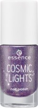 Lac de unghii Essence cosmic lights nail polish 04