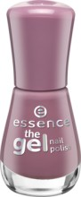 Lac de unghii Essence the gel nail polish 102
